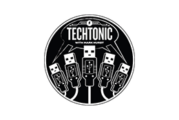 Techtonic with Mark Hurst